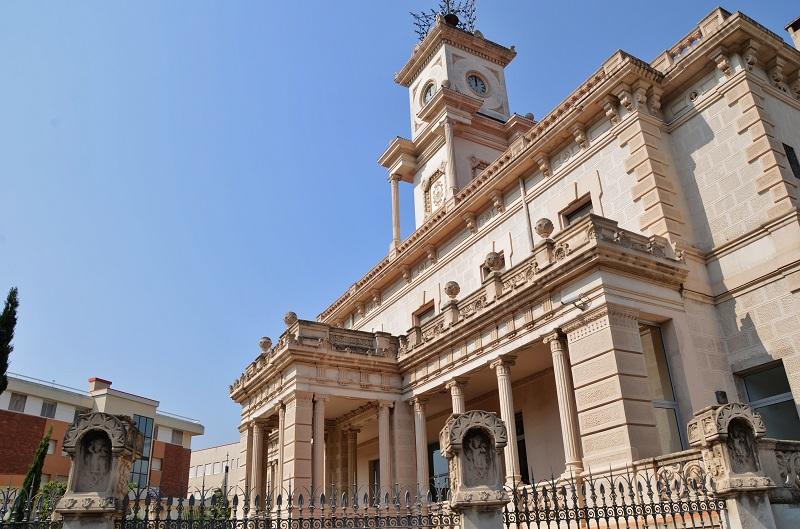 Reformas sant boi reformas integrales sant boi for Muebles en sant boi