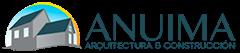 Arquitectura y construcción Anuima